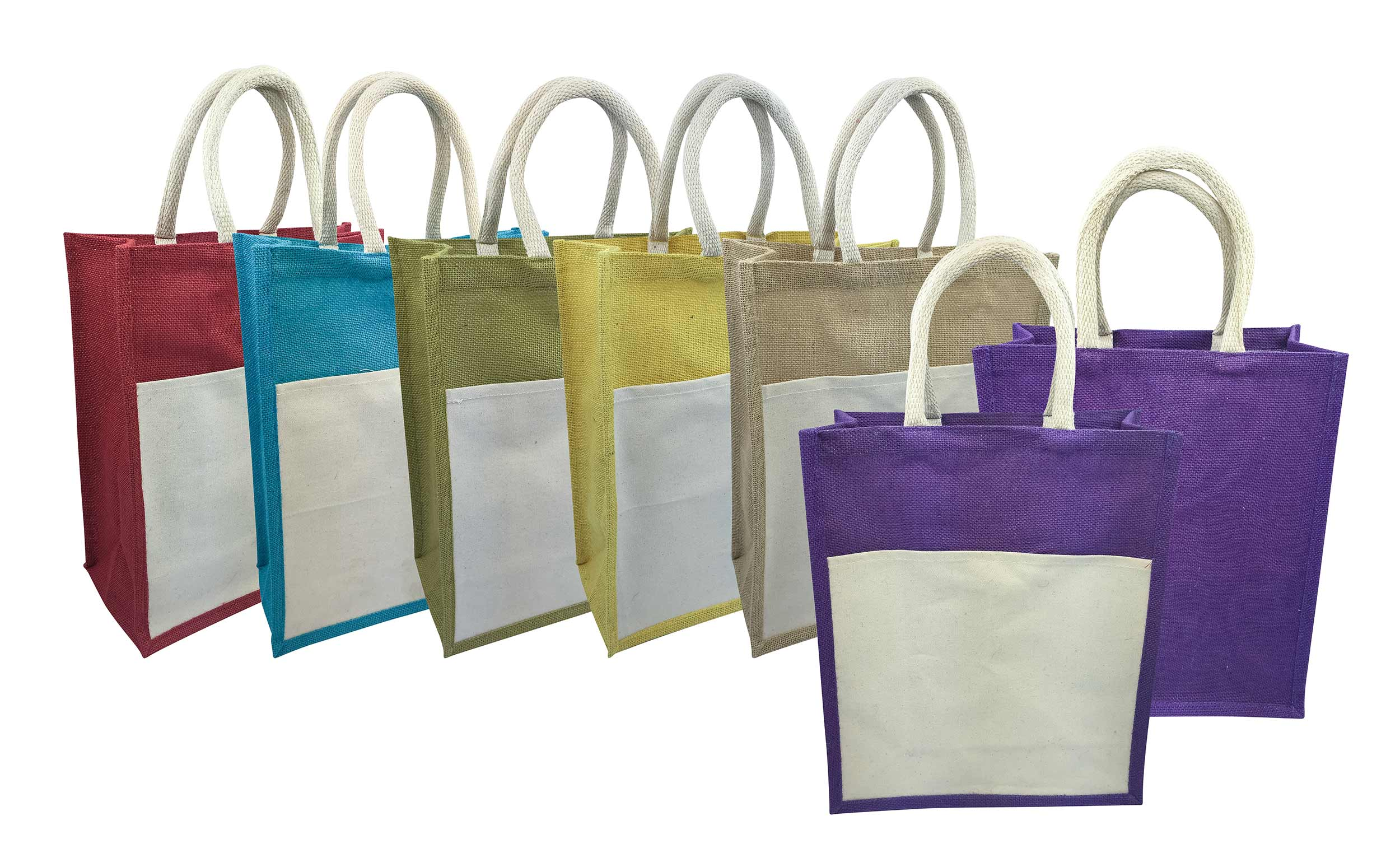 Jute-Bag-With-Canvas-Pocket-GP238